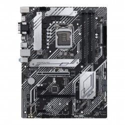 Asus Prime B560 Plus