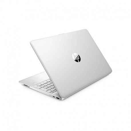 HP 15S-EQ2010NB