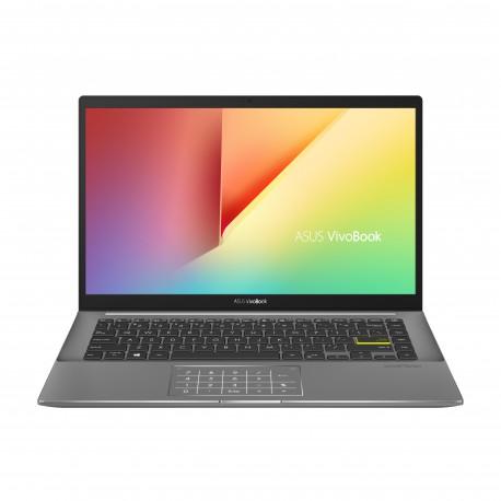 Asus VivoBook S14 M433UA-AM180T-BE