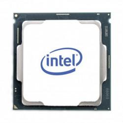 Intel Core I5 11400F Tray