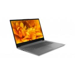Lenovo IdeaPad 3 3I 82H90081MB